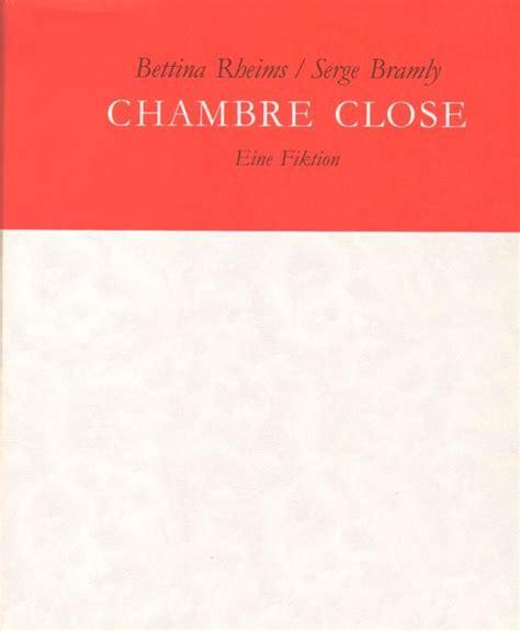 bettina rheims multilingual edition books chambre zvab