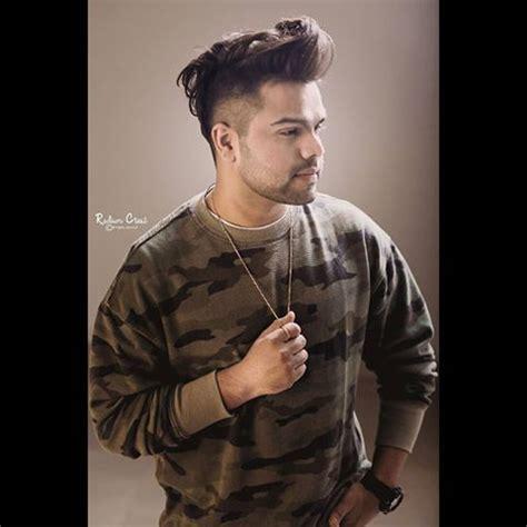 akhil punjabi singer recent photos akhil pasreja punjabi singer wiki bio age profile