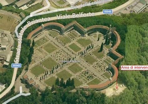 giardino delle rimembranze socrem quot 44 progetti per il giardino delle rimembranze quot