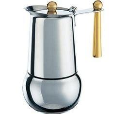 Quel Est Le Meilleur Café En Grain 4535 by Moudre Caf 233 Pour Cafeti 232 Re Italienne Appareils M 233 Nagers