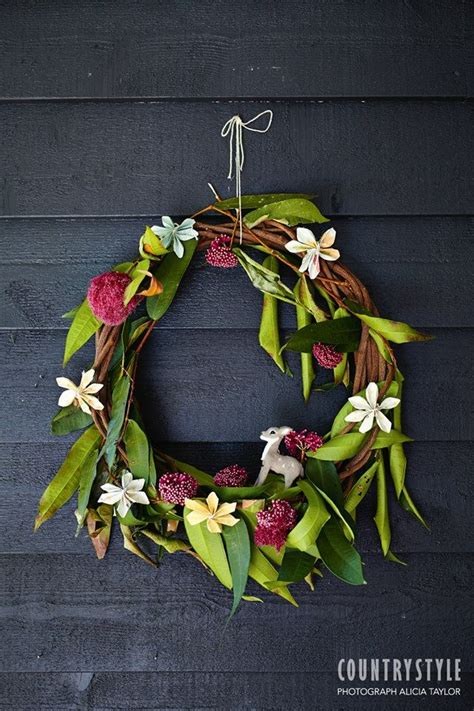 australian christmas decorations wholesale 25 best ideas about australian on lunch chrismas food