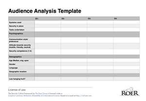 organization profile template organization profile template ebook database