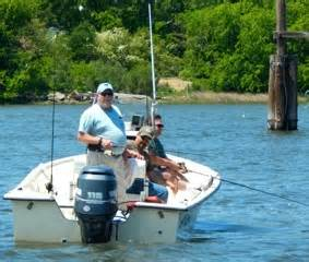 tidewater boat club norfolk va norfolk anglers club