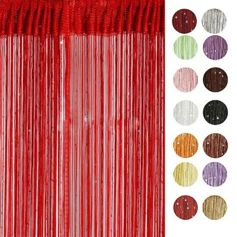 pailletten vorhang kaufen gro 223 handel sequin curtain aus china sequin