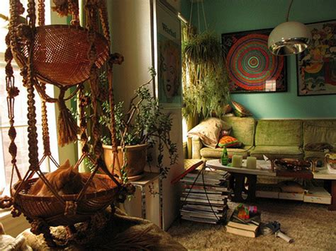 Hippie Home Decor 1k Cool Home Decor Hippie Room Home Boho House 2k Hippy Interior Decorating Vibes Indoor