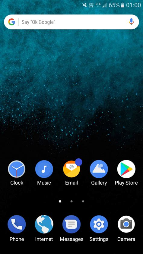 samsung themes all download android oreo samsung theme for all samsung