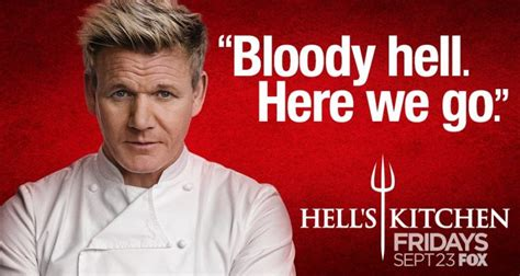 Hell S Kitchen by Hell S Kitchen 2016 Spoilers Meet The Season 16 Chefs