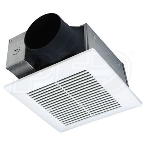 Motor Fan Ac Panasonic panasonic fv 07vbb1 ecovent 70cfm bathroom exhaust fan
