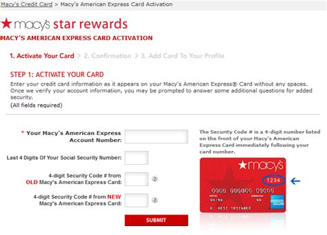 Amex Gift Card Customer Service Number - download free phone number to activate american express card blogsbuys
