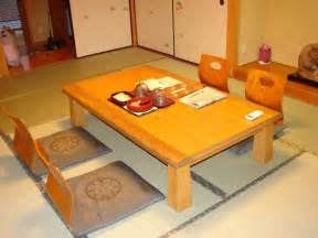japanese low dining table 20 trendy japanese dining table designs