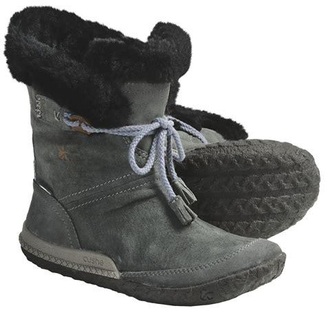 cushe boots cushe boots