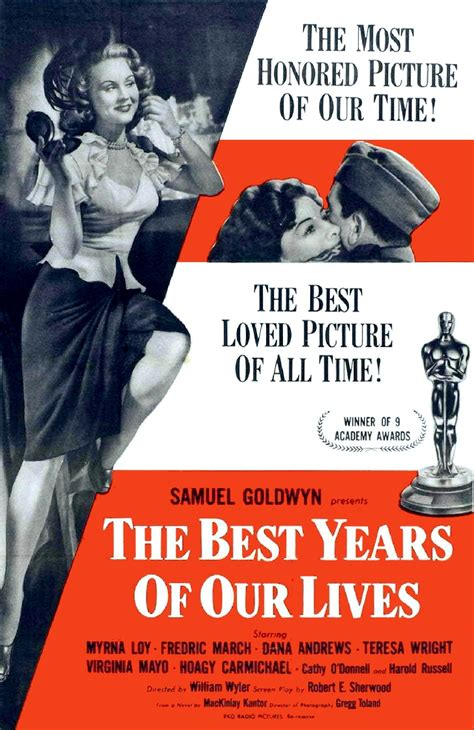 nedlasting filmer the best years of our lives gratis the best years of our lives cei mai frumosi ani ai