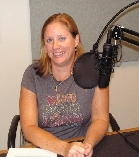 Watts Hesitant To Speak Publicly About Baby by War And Culture Shock Tri States Radio