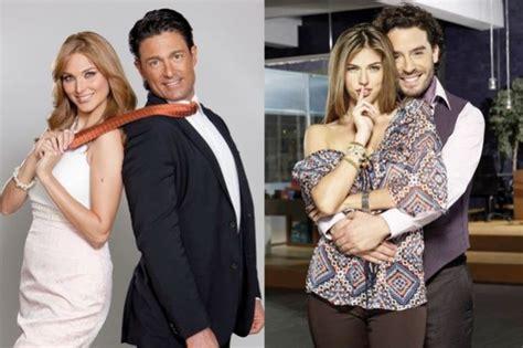 pin by dragana trifkovic on telenovelas pinterest conoce las novelas colombianas m 225 s mexicanas tvnotas