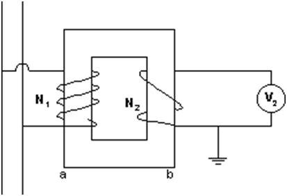 kapasitor induktor dan transformator beda induktor dan trafo 28 images 301 moved permanently prinsip kerja transformator