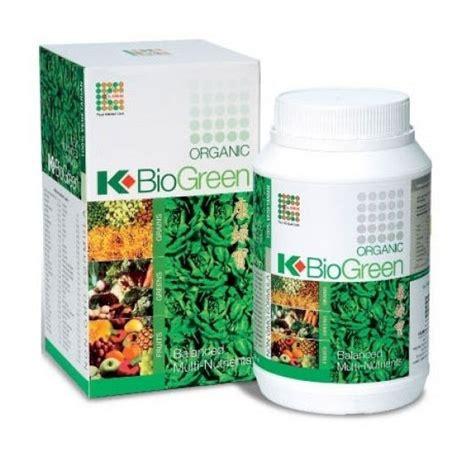 organic k biogreen organic k biogreen klink