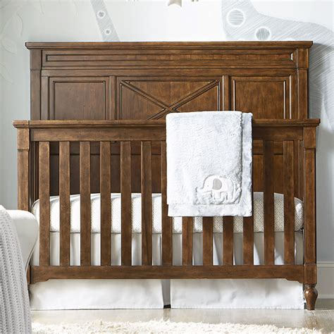 Baby Nursery Furniture Sets Australia Thenurseries Nursery Furniture Sets Australia