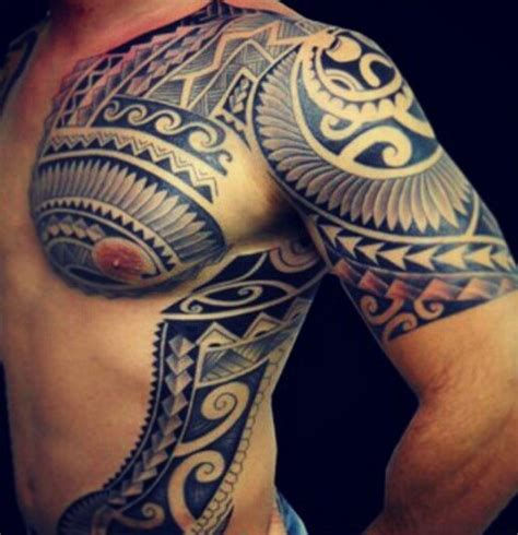 tattoo tribal polynesian designs 100 s of polynesian tattoo design ideas pictures gallery