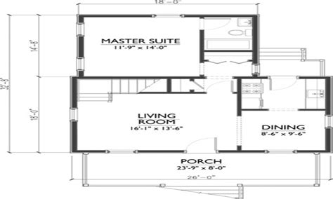 1200 square feet square bedroom decorating ideas 2 bedroom 1200 square foot