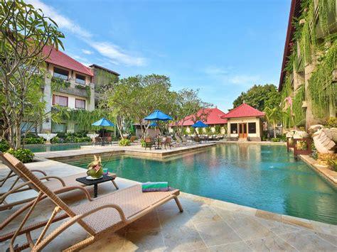 resort  grand bali nusa dua indonesia bookingcom