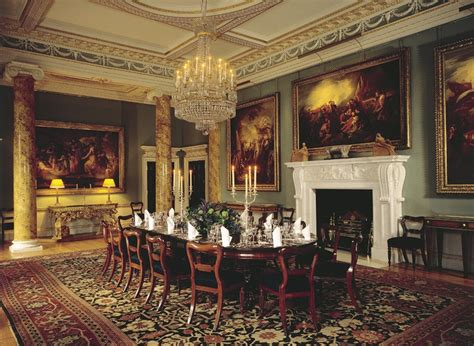 spencer house london spencer house mlinaric henry and zervudachi