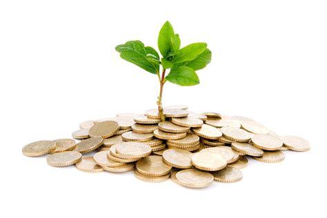 church plant funding