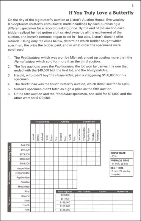 printable logic puzzles for 7th graders logic puzzle for first grade printable logic puzzles for
