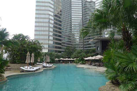 grand hyatt hong kong new year review grand hyatt hong kong grand suite topmiles