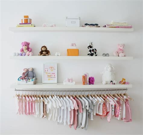 Baby Room Shelf by Baby Nursery Ideas What Would Karl Do