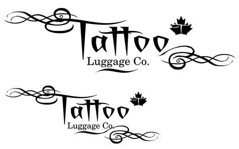 online tattoo logo maker tattoo shop logo design joy studio design gallery best