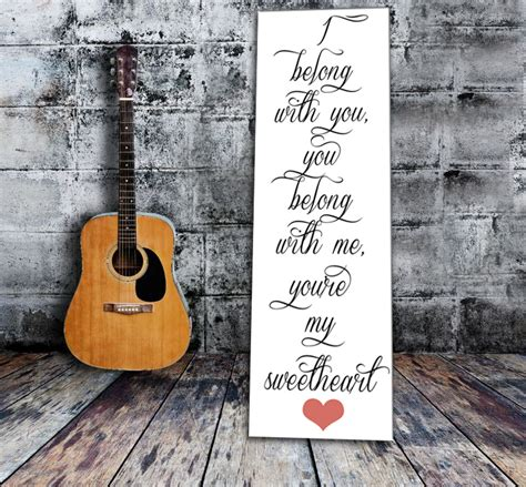 Wedding Quotes Songs by Wedding Song Quotes Quotesgram
