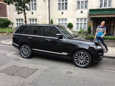 jeep range rover black 89 best images about range rover on pinterest cars