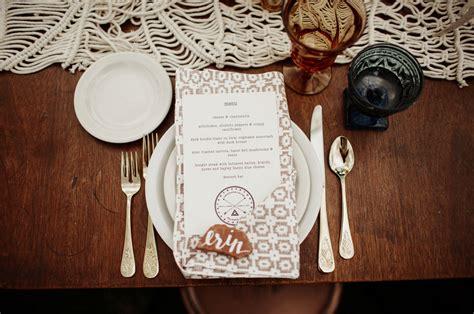 stin up rubber sts stin up wedding invitation ideas wedding invitation ideas