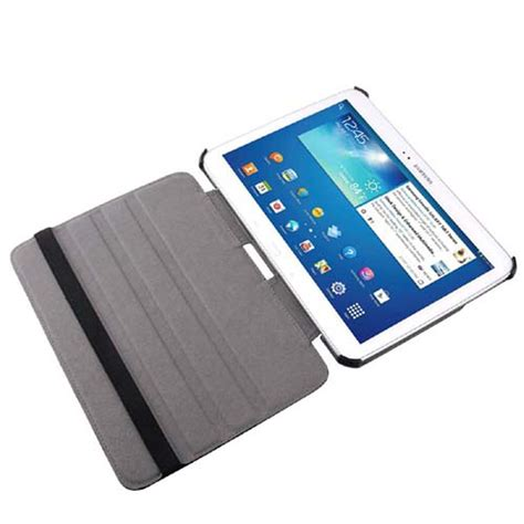 Samsung Original Book Cover For Galaxy Tab 3 Lite 70 3 V T111t110 free book cover for samsung galaxy tab 3 10 1 with magnet sleep awake smart cover gt p5200