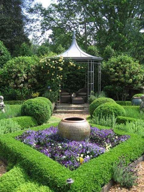 alley garden by fudge landscapes boxwoods 376 best parterres extraordinaires images on