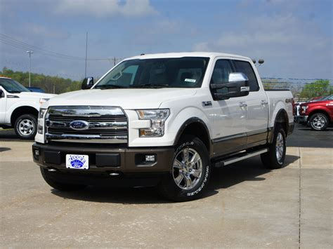 tires ford f150 truck ford s quot all terrain quot tires ford f150 forum community