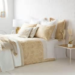 sabanas y fundas s 225 banas y fundas sat 233 n estado dorado linen bedroom