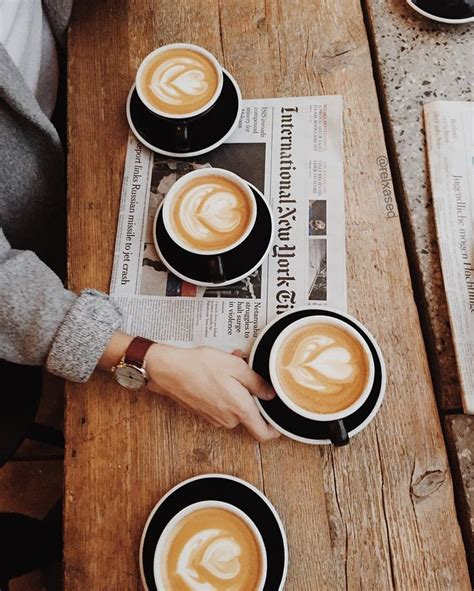 coffee wallpaper portrait pinterest the world s catalog of ideas