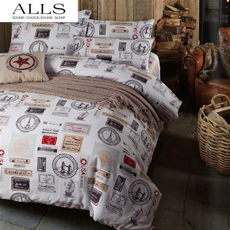 london paris comforter set online buy wholesale duvet covers canada from china duvet