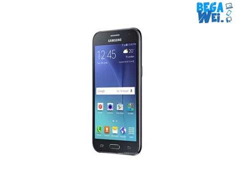 Harga Samsung J2 Di Pasaran harga samsung galaxy j2 dan spesifikasi juli 2018