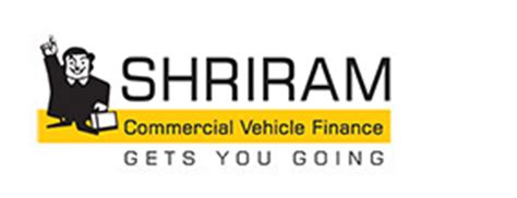 Shriram Transport Finance Letterhead Shriram Finance Contact Number Customer Care Toll Free Number
