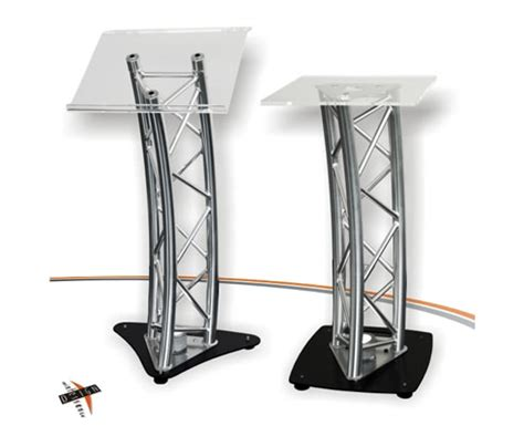 design quintessence global truss presentation set from design quintessence