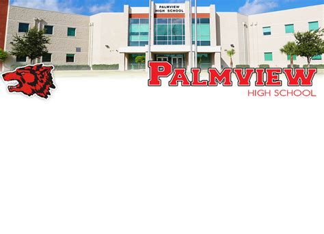 palmview high school home page avie home