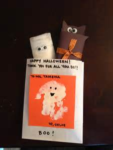 halloween teacher gifts diy mo