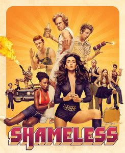 emmy rossum o mio babbino caro 5 questions with emmy rossum of quot shameless quot channel