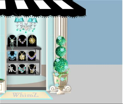 Mimis The Look Stylish Accessories On The Cheap by Fashion Jewelry Whimz Accessories Prices To Delight