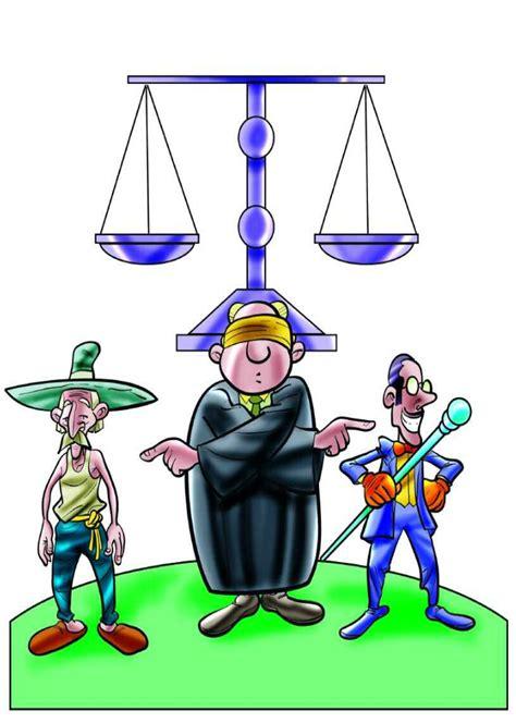 imagenes nasa libres de derechos declaraci 211 n derechos humanos