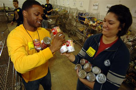Food Pantry Wiki by Sokind Registry Justin And Rosanne