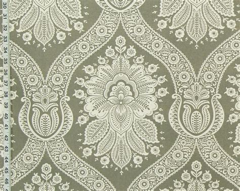 Tapete Kolonialstil by Brickhousefabrics Search