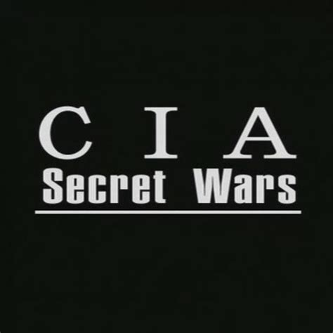 download mp3 from cia las guerras secretas de la cia en documentales sonoros en